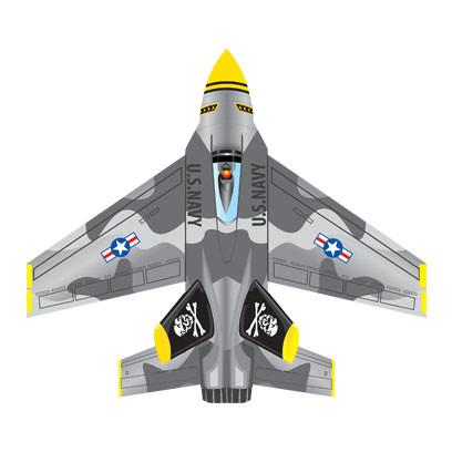 Xkites_AirWatch_Jet.jpg