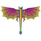 Sams_Club_Asst. B_Dragon_134px.jpg