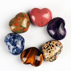 set-of-13-heart-shape-natural-healing-stones-1