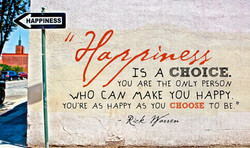happiness-is-a-choice_edited
