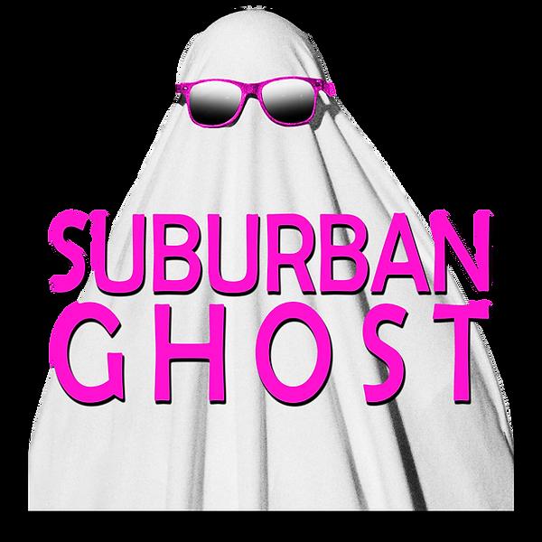 SuburbanGhostLogo-v3-AllPink.png