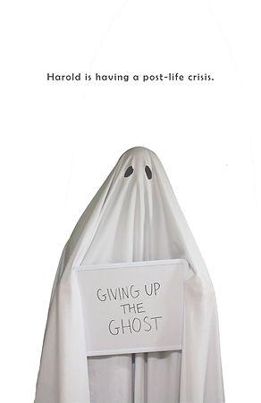 GUTG Poster.jpg