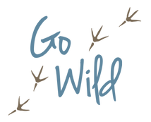 GO Wild Blue.png
