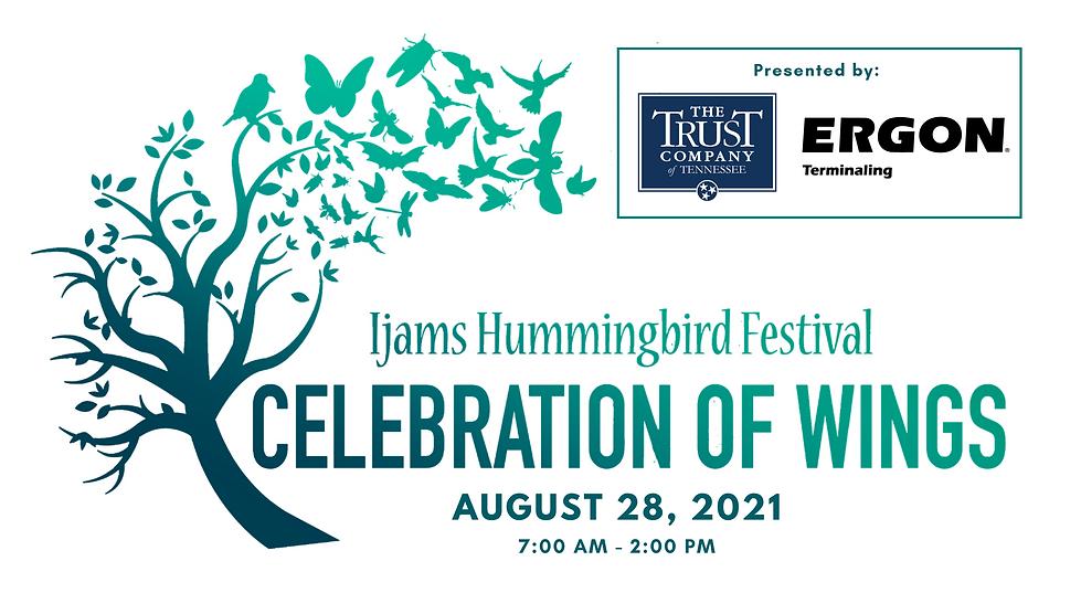 Hummingbird Festival Logo 2021 (1).png
