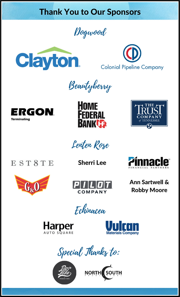 Sponsors with Special Thanks 9-8-20.png