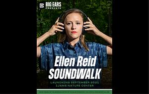 Soundwalk Headphones 6.8x4.3.png