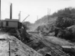 Quarry Operations.png
