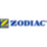 Zodiac Warranty