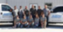 Meet Team.jpg