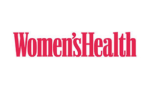 womens-health-01.jpg