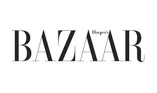 harpers-bazaar-01.jpg