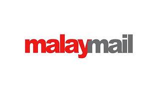 malay-mail.jpg