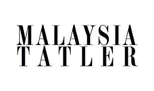 malaysian-tatler-01.jpg