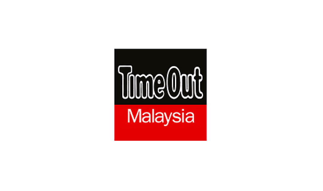 TIME OUT MALAYSIA