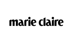 marie-claire-01.jpg