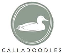 Calladoodles logo