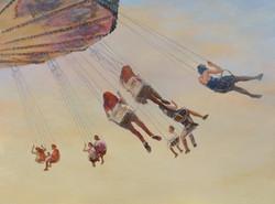 Flying High - Teresa Allen.JPG