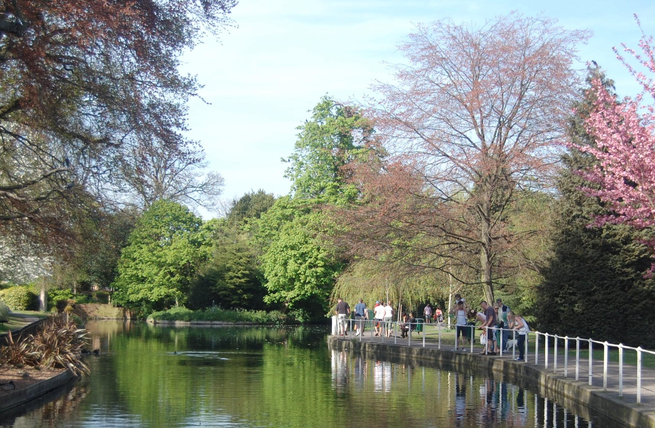 Grove_Park