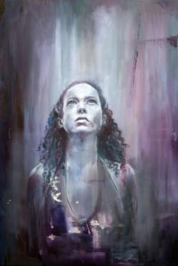 Catherine Fairclough New Mythologies