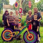 Finga Ninja 21 yarn bomb picnic and community display_Gemma Collin (37).jpg
