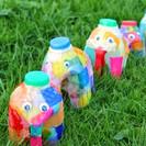 elephant craft.jpeg