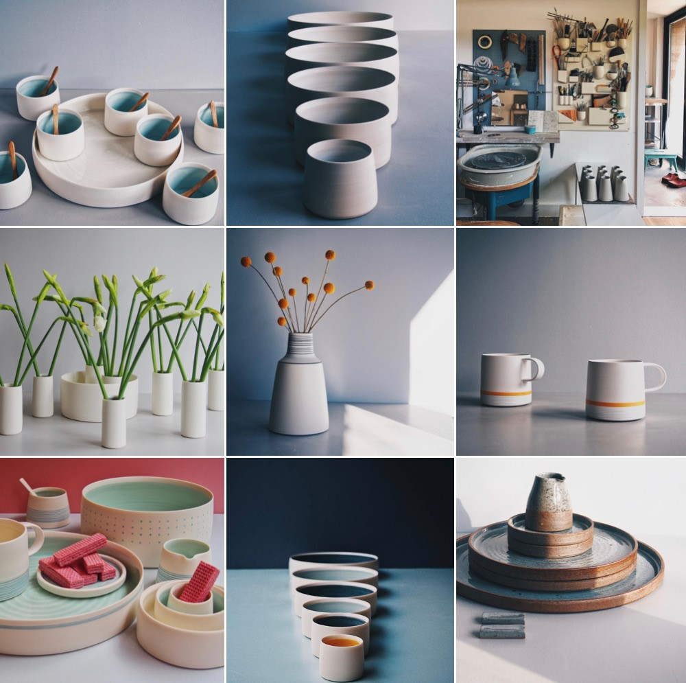 KathrynSherriff2019_Best9 - Alan Sherrif