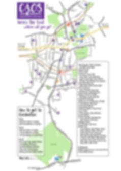 CAOS19 map.jpg