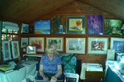 B Pennington Brenda Painting_2