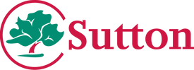 SuttonLogo2018_RGB_Landscape (2).png