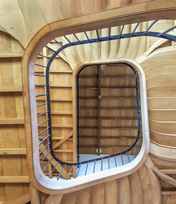 CAOS Citadel staircase 3000px jpg - Ted