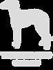 logo-250x331.png