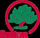 Sutton-logo-big-full-colour.png