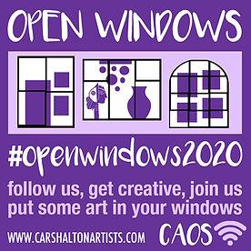 Open windows square.jpg