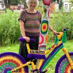 Sandra_s Tour De France by Joolz SH (2).jpg
