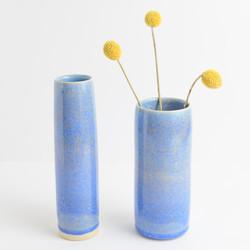Vases - Raquel Acosta