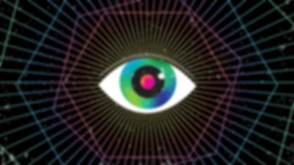 psychedelics-1920x1080_1x-1.jpg