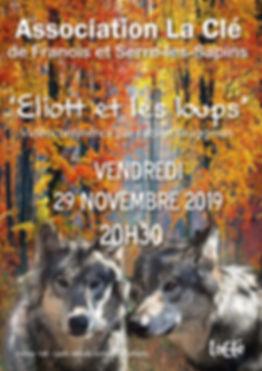 Eliott-et-les-loups.jpg