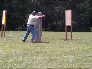 Tactical Pistol Shoot.jpg