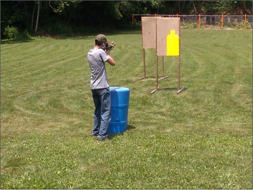 Tactical Pistol Shoot3.jpg