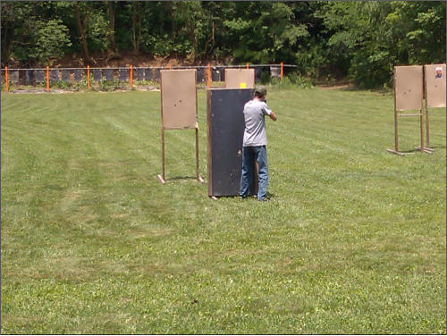Tactical Pistol Shoot 7.jpg