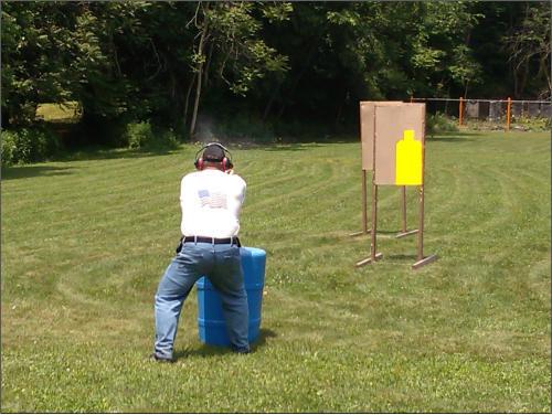Tactical Pistol Shoot 2.jpg