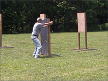 Tactical Pistol Shoot 6.jpg