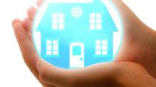 ¿Por qué asegurar tu hogar?