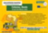 Poster Benin 15.02.jpg