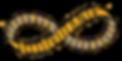 2016-ottovolante-logo-300-150.png