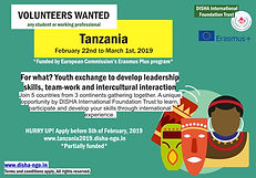 Poster Tanzania 05.02.jpg