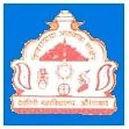 images Devgiri College.jpg