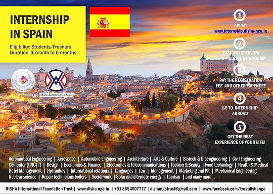 Internship Spain brochure.jpg