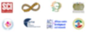 organizations_logos_all.png