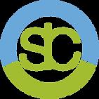 SIC-logo-plain.png